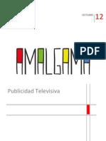 Amalgama- Brief Quara Lavaque