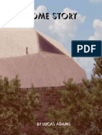 DomeStory