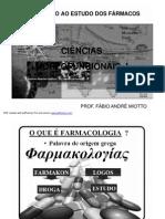 Farmacocinética%20%20e%20Farmacodinâmica%202012.2