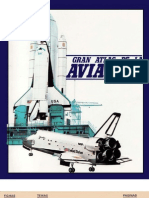 Gran Atlas de la Aviación
