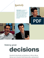 Sesion12_Making_great_decisions.pdf