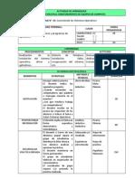 FICHA DE ACTIVIDAD DE APRENDIZAJE DE MANTENIMIENTO DE EQUIPOS DE COMPUTO.docx