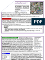 map assignment - final-pdf