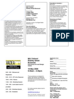 K-6 Digital Media VADEA - 2009