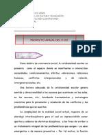 ProyectoEOE