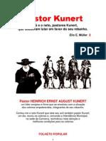 Pastor Augusto Ernesto Kunert 02