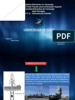 Cementacion2 111214213822 Phpapp01.Pptx Laminas