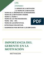 16_MOTIVACION