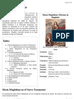 María Magdalena.pdf