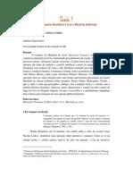 II Seminário Brasileiro Livro e História Editorial (47)