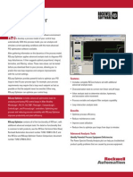 RSLoop Optimizer Technical Data