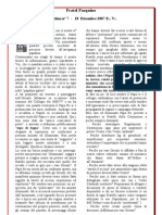 Fratel Pasquino n 260 7.Doc