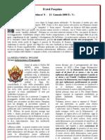 Fratel Pasquino n 260 8.Doc