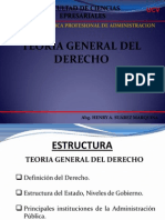 Derecho Empresarial
