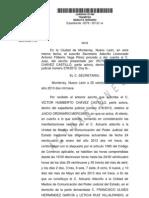 9 SE HABILITAN HORAS DIAS.pdf