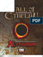 nocturnum d20