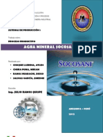 Agua Mineral Socosani (1)
