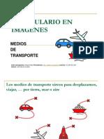Medios Transporte 1