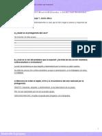 Dh_U1_EA_JESL.doc