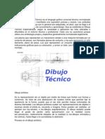 Dibujo técnico y artístico.docx