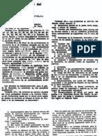 Ley 25212 Ley Del Profesorado 1990