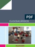 Ologolisacáridos