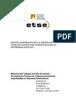 Monografia - Diseno Sistema Satelital Usando Diversidad Espacial.pdf
