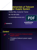 Fundamentals of Telecom Power Supply_ems1
