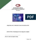 ESQUEMA PROYECTO DE INVESTIGACION MIC.doc