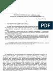 Problemas y perspectivas de América Latina dentro la crisis actual del capitalismo mundial.