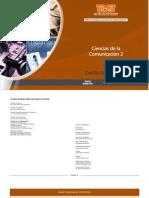 CDFPROP6s Cs Comunicacion2