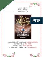 Jaclyn Reding - Série Branca - 2 - Magia Branca (Rev. PL)