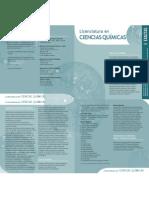 díptico_final_quimica