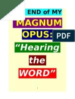 Amharic pdf in bible