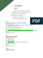 Act 1 Revisión de Presaberes - REDES LOCALES BASICO.docx