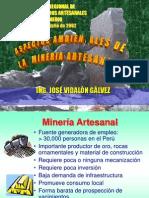 s 010 Presentacion Vidalon Medio Ambiente Parte1