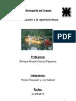 dragas-110729135905-phpapp01(1)