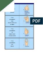 Ed.Fisica - Alongamento.pdf