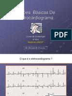 Vitiligo - Artigo de Revisão.pdf