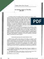 Dialnet-LosOficiosFemeninosUrbanosEnCostaRica18641927-3724767