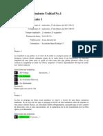 Act 3  Reconocimiento Unidad No.1 - Redes Locales Basico.docx