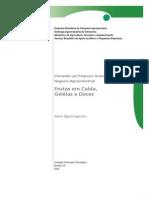Frutas em Calda, Geléias e Doces - EMBRAPA.pdf