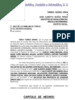 NUEVO DIVORCIO EXPRES.doc