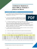 GPS RINEX
