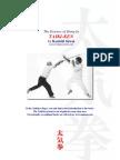 TaikikenBook PDF