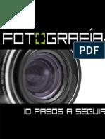 10 pasos para la Fotografia.pdf