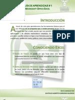 GuíadeaprendizajeExcel-1