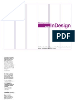 Manual InDesign