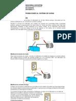 guiacomprobacionalternador4a-121016010604-phpapp02