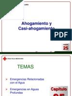 captulo35-ahogamientoycasi-ahogamiento-091207150421-phpapp02.ppt